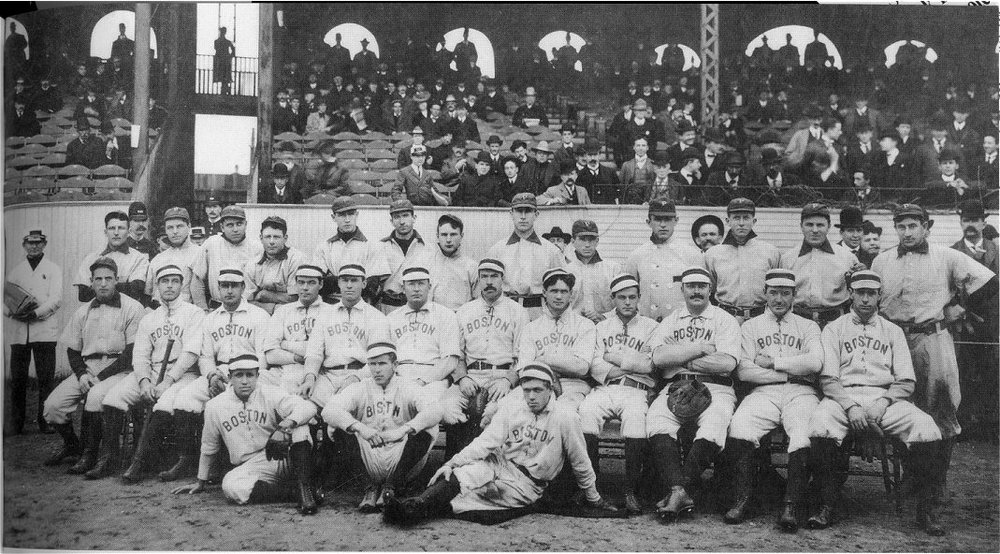 1903_World_Series_-_Boston_Americans.jpg