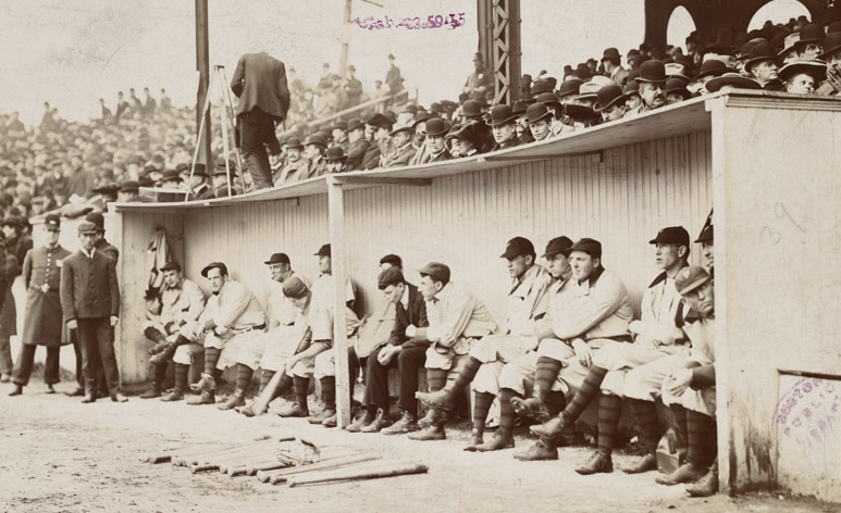 1903_World_Series_Pittsburgh_Pirates.jpg