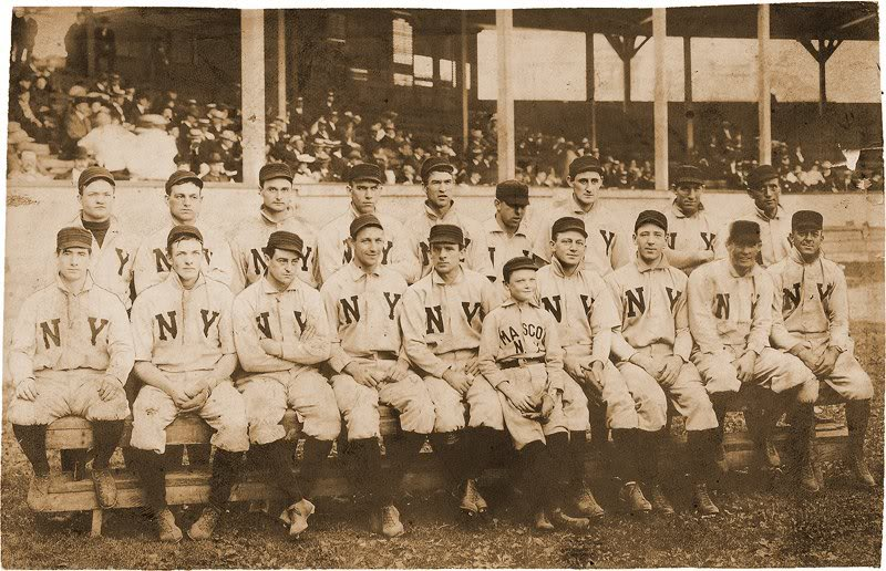1905-giants-uniform.jpg