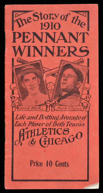 1802-rare-1910-world-series-biographical-booklet-athletics-cubs.jpg