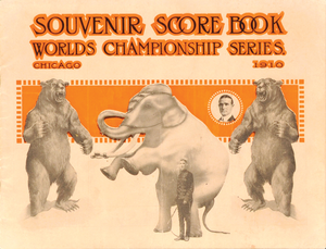 1910WorldSeries.png