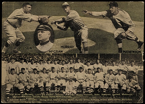 1911-world-series-ticket-giants-composite-postcard-3.jpg