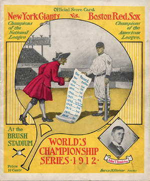 1912WorldSeries.png