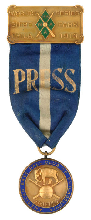 1913-philadelphia-athletics-world-series-press-pin.jpg