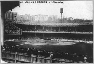 1913-world-series-polo-grounds.jpg