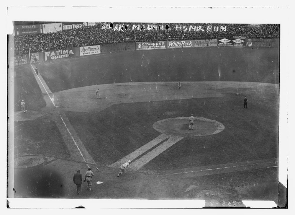 wally-schang-philadelphia-al-during-1913-world-series-game-1.jpg