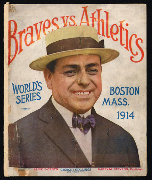 1914-boston-braves-philadelphia-athletics-world-series-programs.jpg