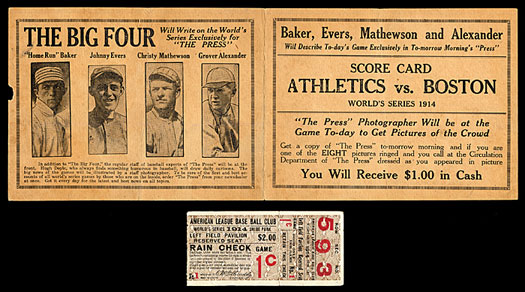 1914-world-series-ticket-scorecard.jpg