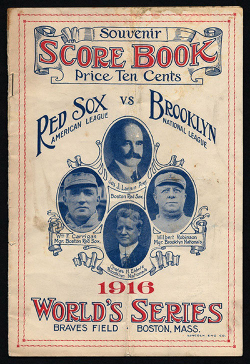 1916-boston-red-sox-world-series-program.jpg