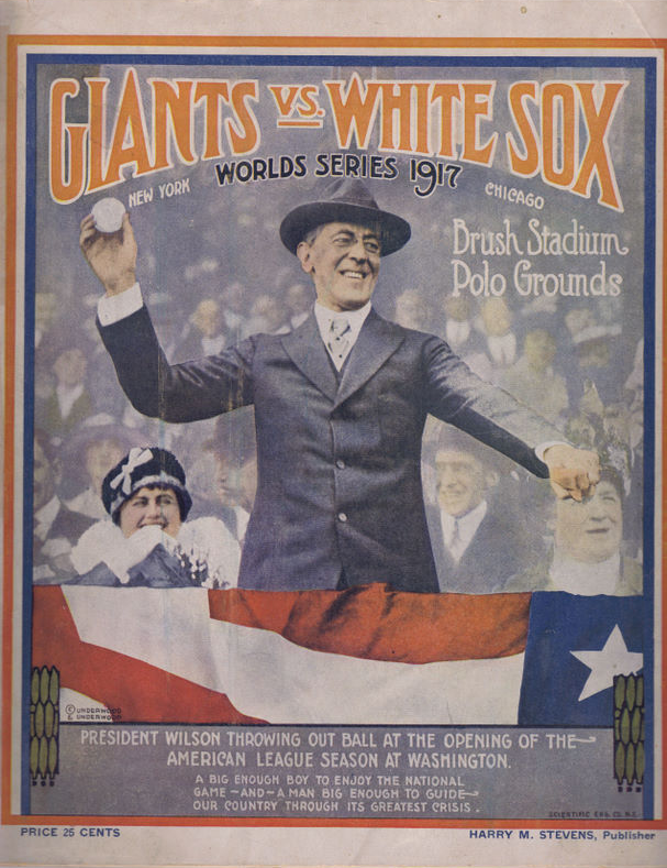 1917WorldSeries.png