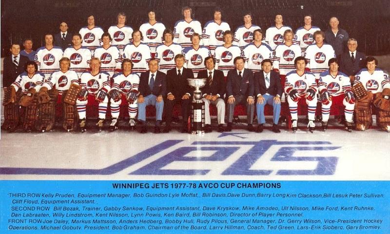 1977-78 Winnipeg Jets (AVCO. CUP).jpg
