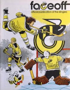 cincinnati-stingers-quebec-nordiques-december-23-1978-233x300.png