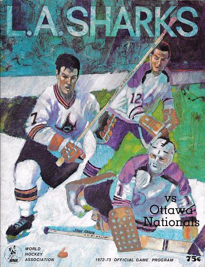 los-angeles-sharks-ottawa-nationals-october-25-1972.jpg