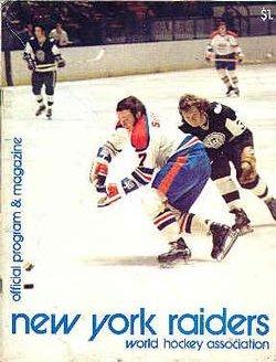 Program at NY Raiders 1972-73.jpg