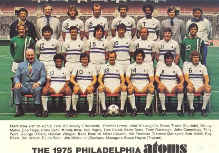 1975-Atoms.png