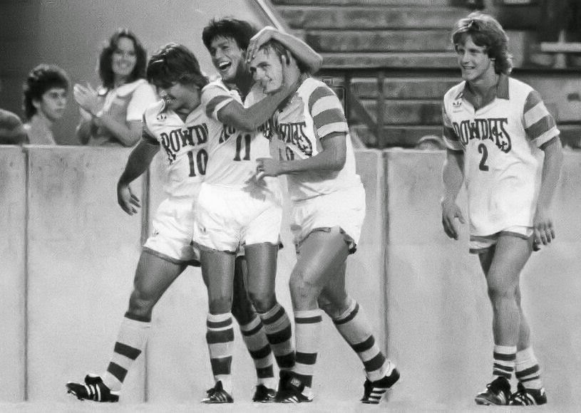 1983 Rowdies Goal Celebration.JPG