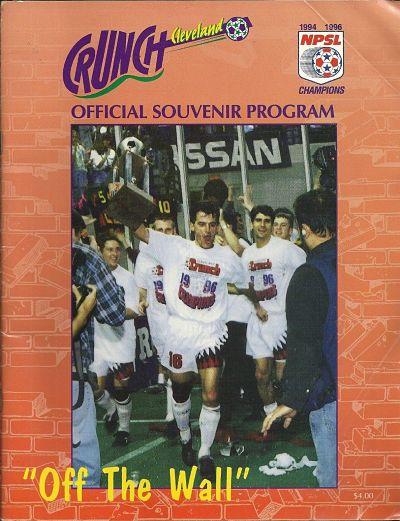 1996-97-cleveland-crunch-program-npsl.jpg