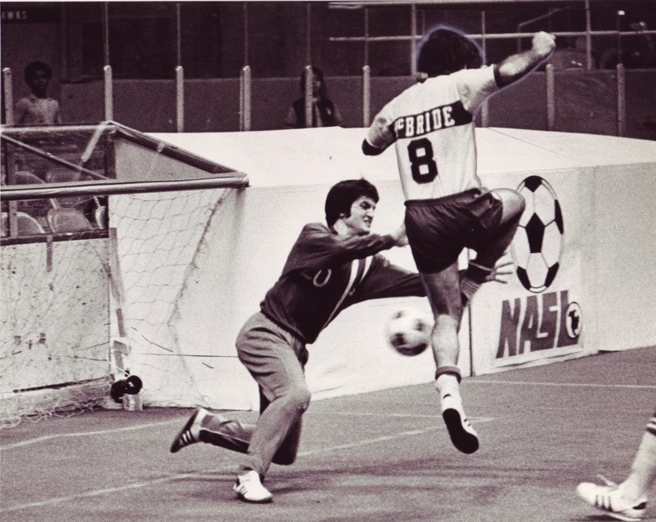 Atoms 74-75 Indoor Goalie Norm Wingert.jpg
