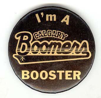 boomers3.jpg
