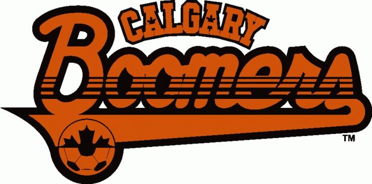 cded6727df94b8df4af9f18c3656c594--sports-team-logos-calgary.jpg