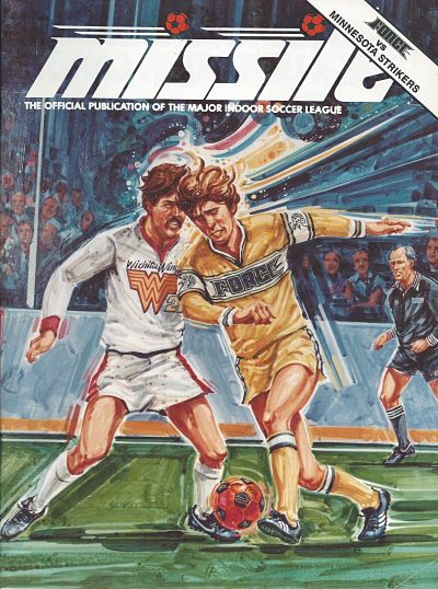 cleveland-force-minnesota-strikers-april-5-1986.jpg