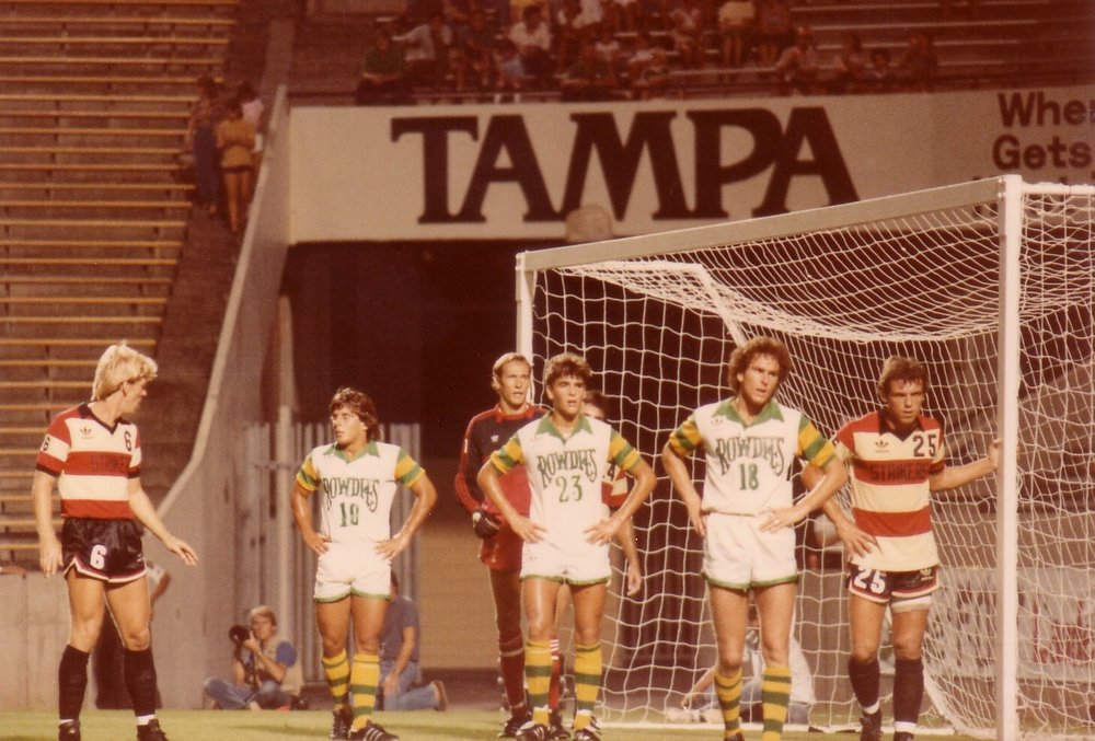 Rowdies 83 Home Tatu, Jim Easton, Mark Karpun.jpg