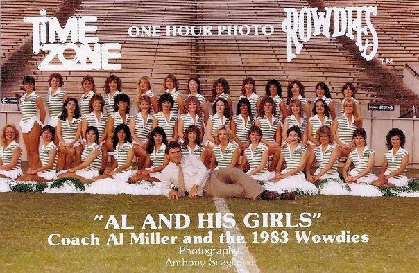 Wowdies 1983.jpg