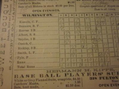 1884-wilmington-quicksteps-brooklyn_1_f362602c170204ac95e09df5e20dd7d9.jpg