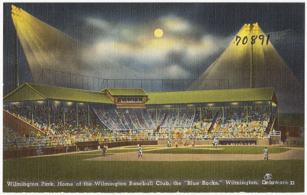 Wilmington Park Image.jpg