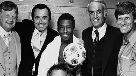 toye-emmett-pele-ross-and-bradley-with-mazzeis-forehead.jpg