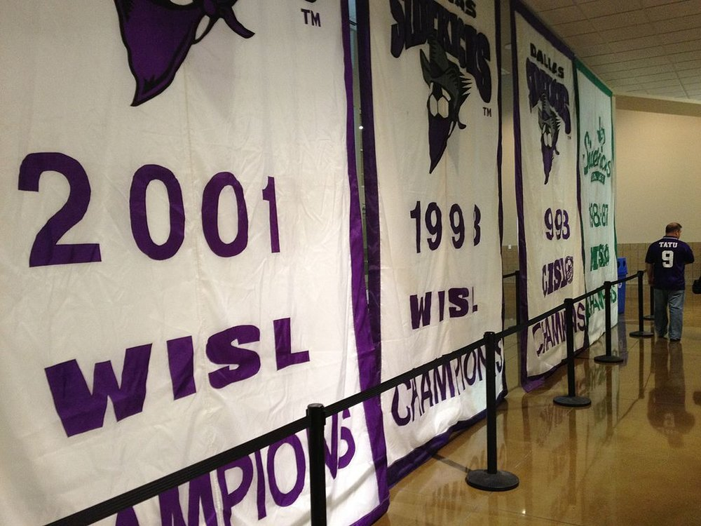 1024px-Dallas_Sidekicks_championship_banners_-_30_November_2012.jpg