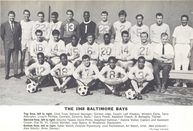 1968-bayshometeam.preview.jpg