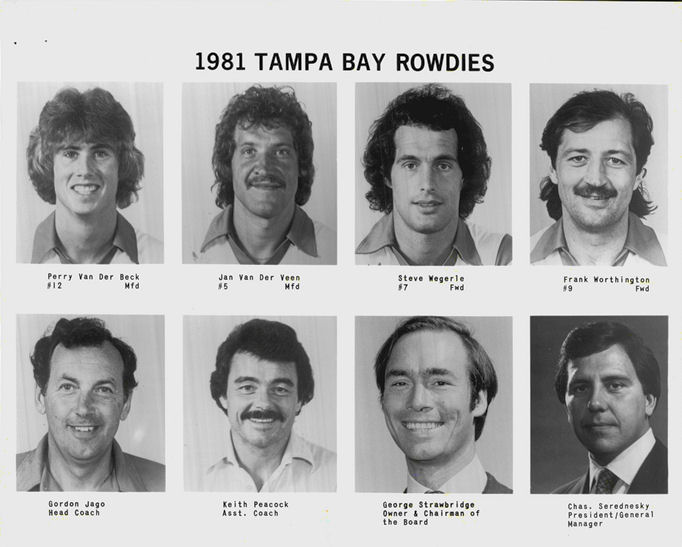 1981 Rowdies Mug Shots 1.jpg