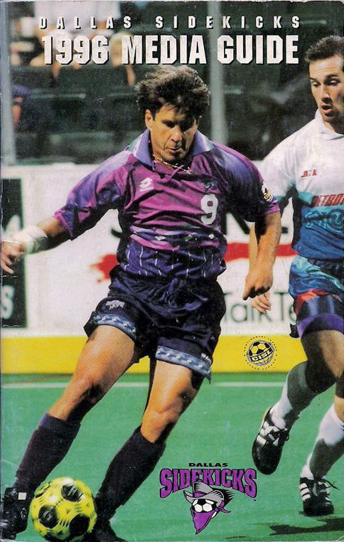 1996 Tatu Dallad Sidekicks Media Guide.JPG