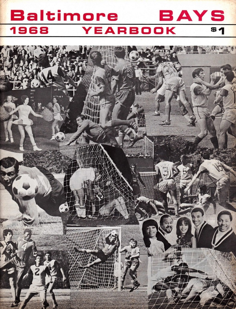 BALBAY1968YEARBOOK-784x1024.jpg