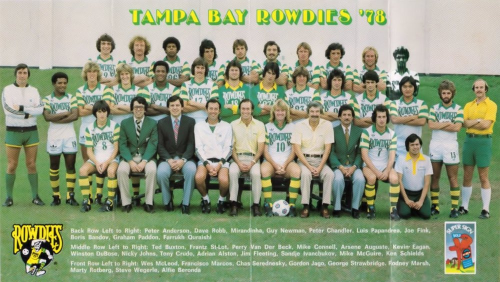 Rowdies 78 Home Team.jpg