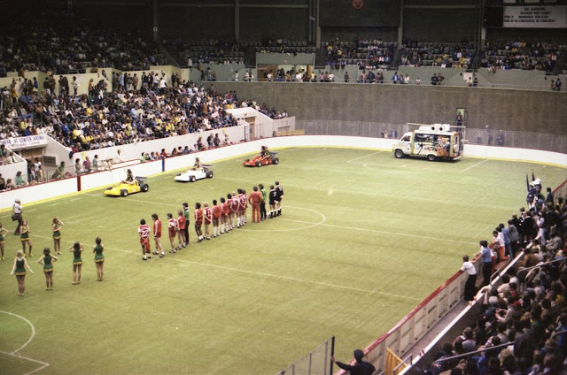 Rowdies_Indoor_Bayfront_Ctr001.jpg