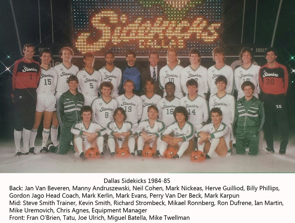 Sidekicks 84-85 Road Team 2.jpg
