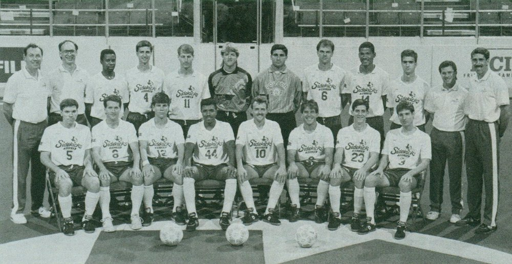 Sidekicks 91-92 Road Team.jpg