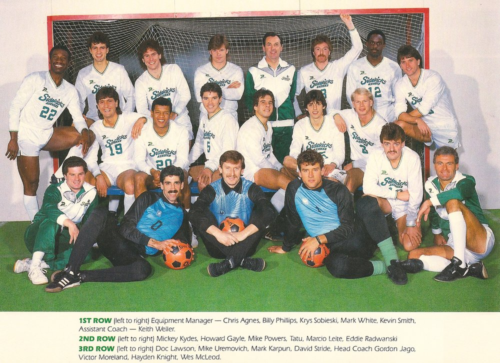 Sidekicks 86-87 Home Team.jpg