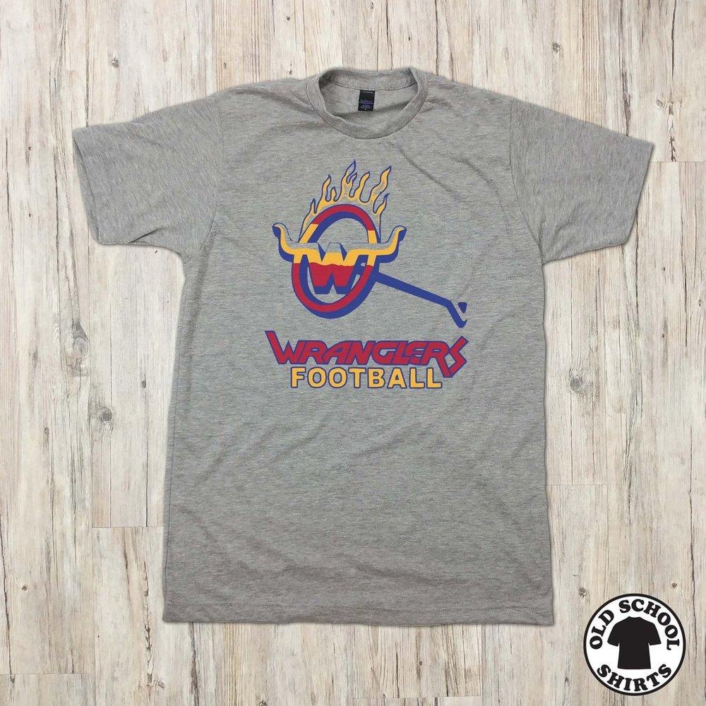 Phoenix_Wranglers_Football_Old_School_Shirts_1024x1024.jpg