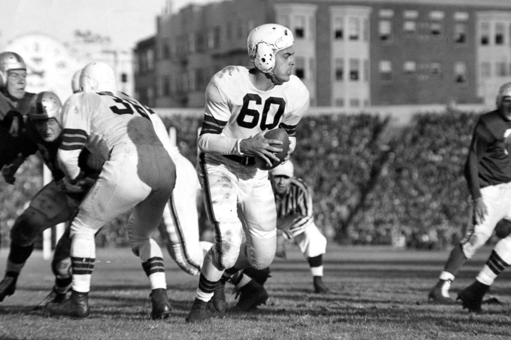 otto-graham-cleveland-browns-file-photos_pg_600.jpg