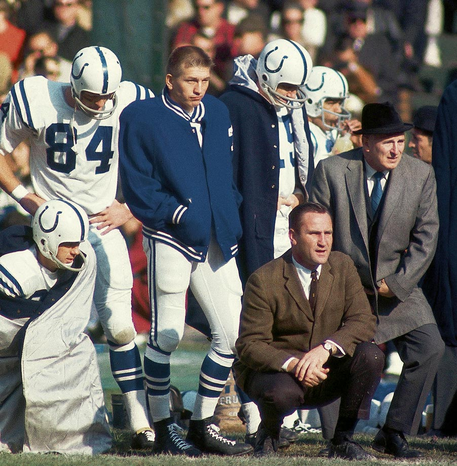 1968-1110-Johnny-Unitas-Don-Shula-001259475.jpg