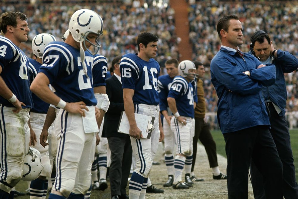 1969-0112-Super-Bowl-III-Don-Shula-080060763.jpg