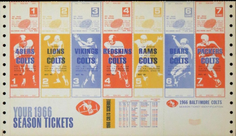 57225d_baltimore_colts.jpg