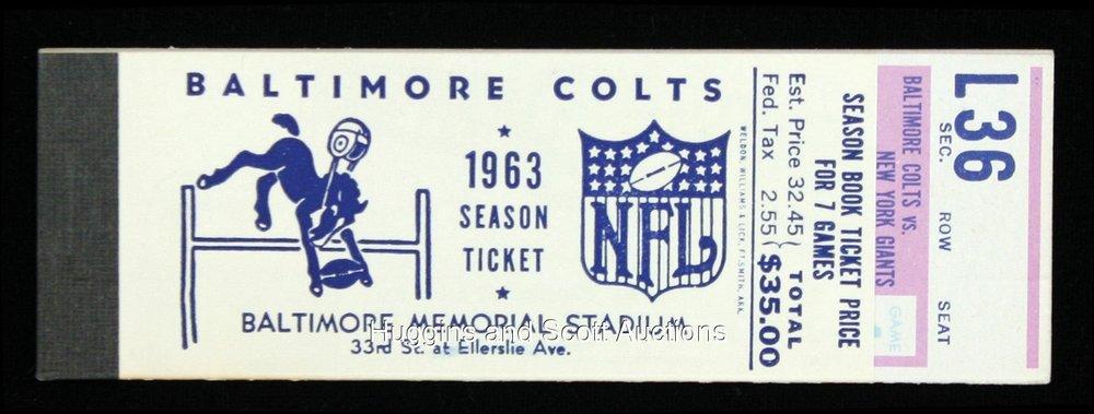 100872_1963_baltimore_colts.jpg