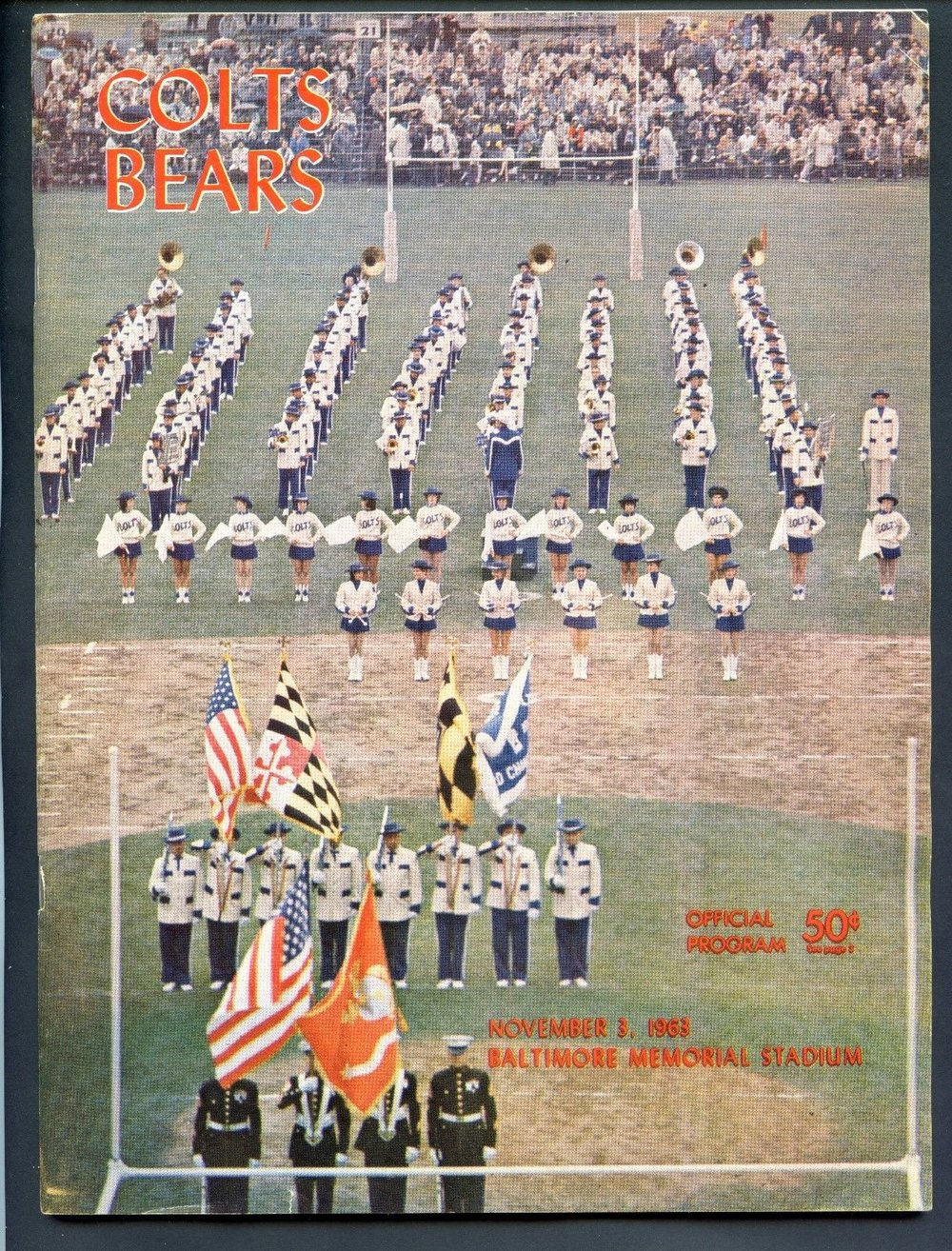 November-3-1963-Baltimore-Colts-Vs-Chicago-Bears.jpg