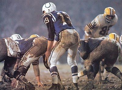 Unitas,Johnny40_Colts.jpg