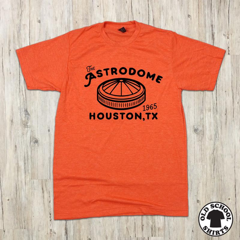 Houston_Astrodome_Tee_800x.jpg