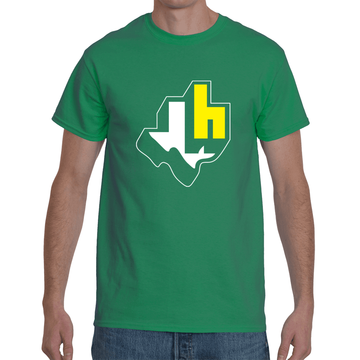 1507425585-houston_texans_green_shirt-final-gildan--2000-9x11_360x.png